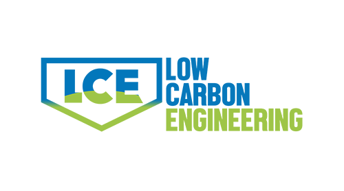 Low Carbon Engineering